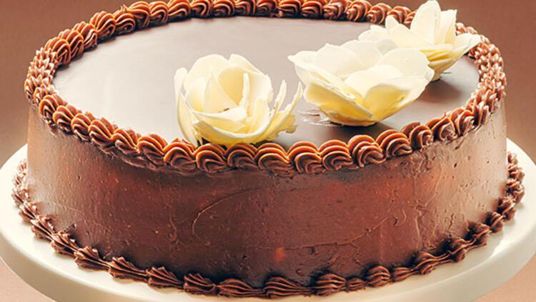 Pasta, dondurma, meşrubatta kullanılıyor