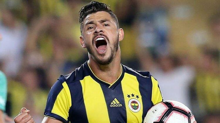 Giuliano - 10.5 milyon euro
