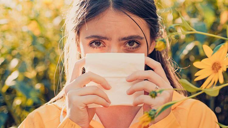 Polen alerjisinin tedavisi var mı