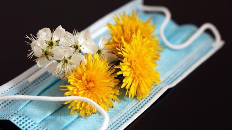 Alerji aşısı polen alerjilerinde etkili sonuçlar verir mi