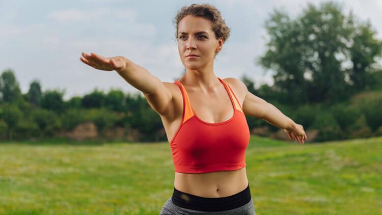 Metabolizma hızını artırmak için başka neler yapılabilir