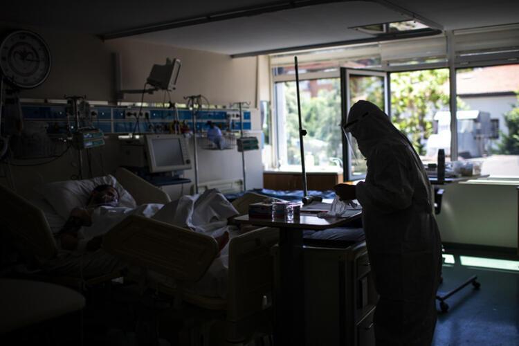 Son dakika haberler: Sağlık Bakanı Koca aylar önce uyarmıştı! Büyük kriz