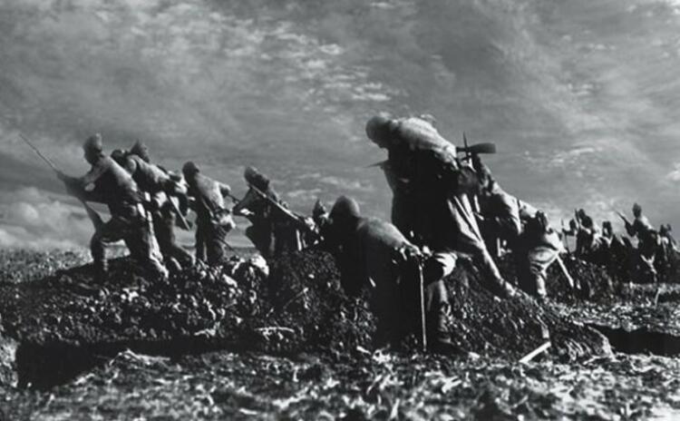 Çanakkale Savaşının Nedenleri