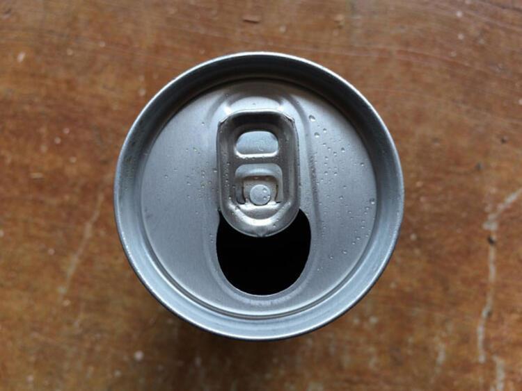 7- Enerji içecekleri