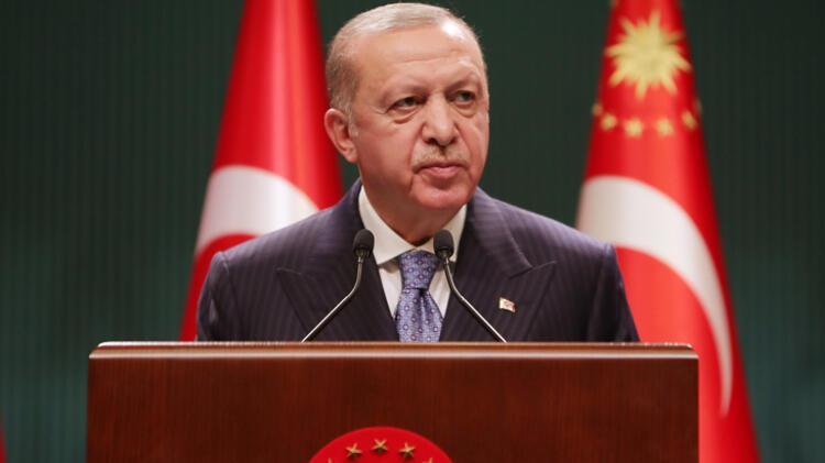 Ayşegül Kahvecioğlu / Ankara