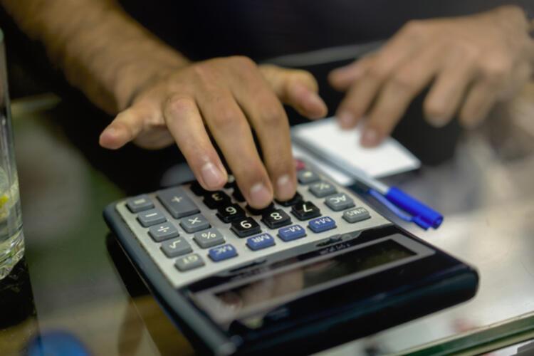 Kredi alımı için yılın ikinci yarısı beklenmeli
