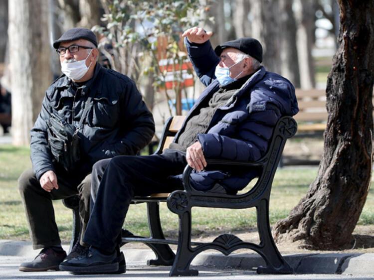 Emekli maaşı olarak 2 aylık alanlar ne yapacak