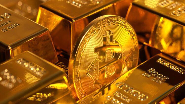 Son dakika: Bitcoin alım satımı yapanlar dikkat! Sistem değişiyor
