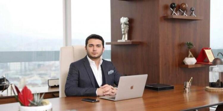 Son dakika: Thodex'in sahibi Faruk Fatih Özer'in konuşmaları ortaya çıktı!
