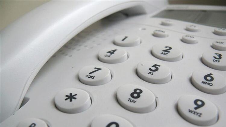Son dakika: Akılalmaz vurgun! Telefonda sesini değiştirdi...