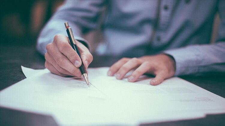 3) Kısıtlamadan muaf çalışanlara belge gerekli mi
