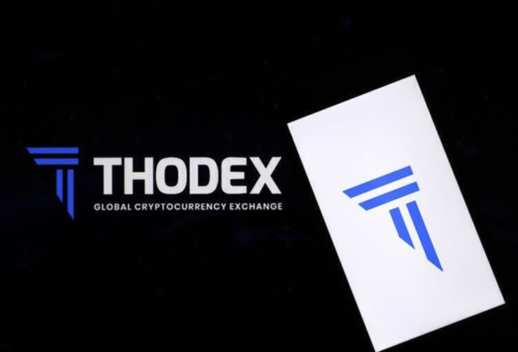 Son dakika! Thodex vurgununda düğümü çözecek görüşme 6 – 60923b2555428533d87ada99
