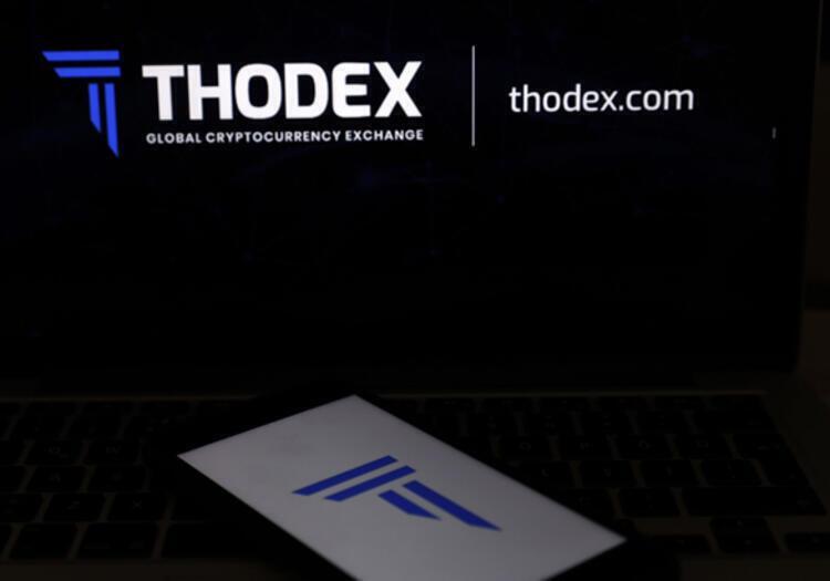 Son dakika! Thodex vurgununda düğümü çözecek görüşme 9 – 60923b2555428533d87ada9b