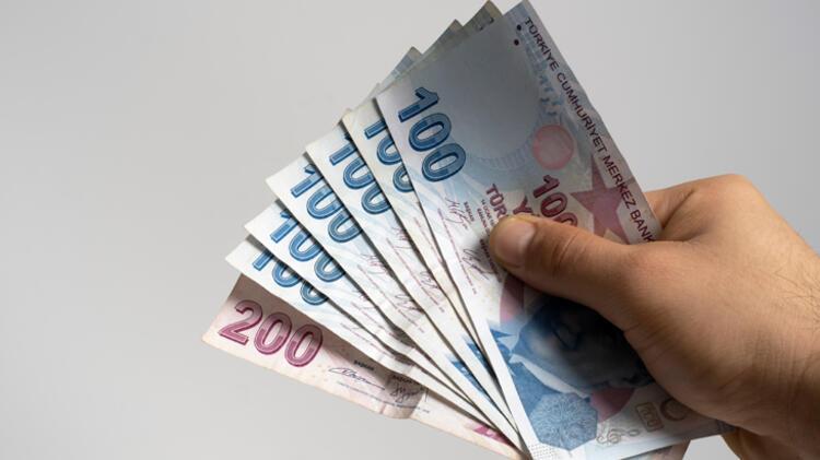 30 Haziran 2022'ye kadar kredi kullanılabilir