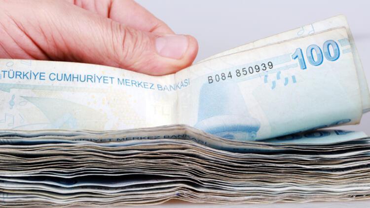 10) 18 yaş altı BES'e ne kadar katkı payı ödeyecek