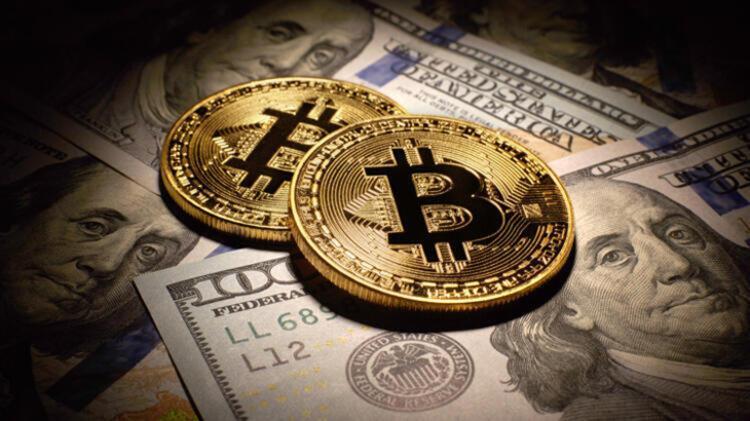 Bitcoin neden çok enerji harcıyor