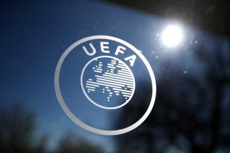 UEFA KONFERANS LİGİ