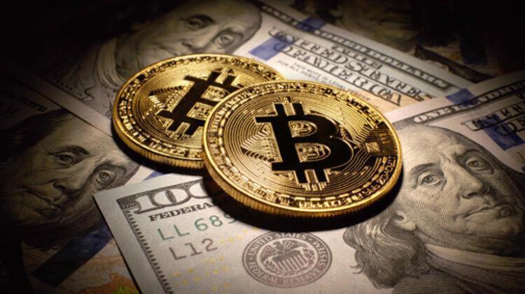 Kiralık katili Bitcoin'le tuttu