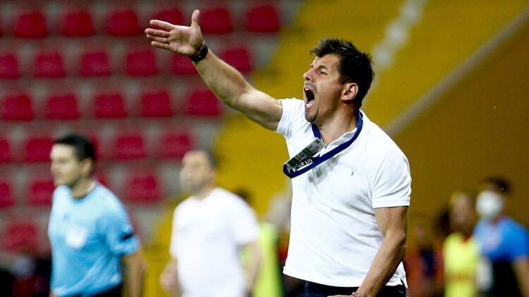 FENERBAHÇE UEFA AVRUPA LİGİNE...
