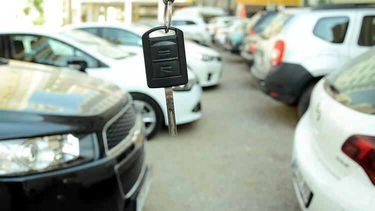 Son dakika: İkinci el araç satışında flaş sınırlama! Talebi arttıracak 9 – 60b4bfe455427e2300ca16ad