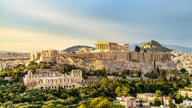 Türkiye ve Yunanistan aşıları tanıma konusunda anlaştı