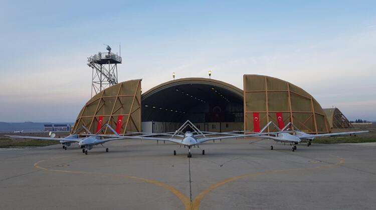 Son dakika: Yabancılardan Türkiye'nin ilk uçan arabasına büyük ilgi!