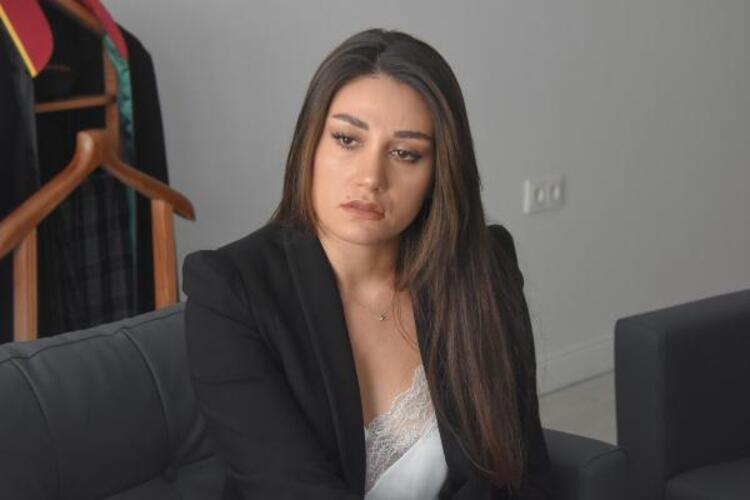 Son dakika... İtfaiye aracındaki kadınlar: Taciz ve tehdit mesajları alıyoruz 10 – 60be036955428734fc0a323e