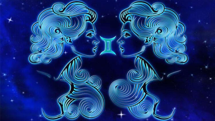 3. İkizler