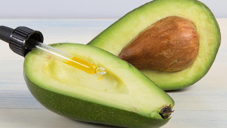 3-Avokado