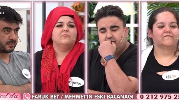 Son dakika... Türkiye Hashatun ve Hülya kardeşleri konuşuyor! Kuma, kadın ticareti, çocuk istismarı... 5 – 60c30e3955428337107c9f27