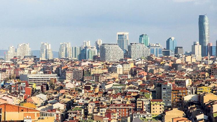 Türkiye ekonomisi için iyi haber! Konut ve otomobil satışları... 2 – 60c83ce45542801c04cd0b20
