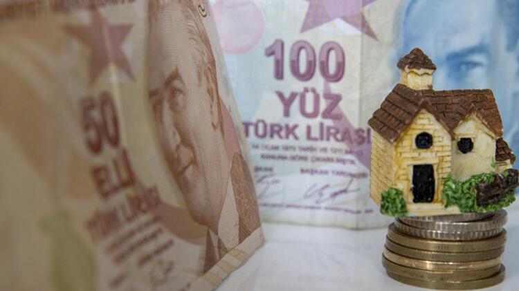 Türkiye ekonomisi için iyi haber! Konut ve otomobil satışları... 1 – 60c83d135542801c04cd0b22