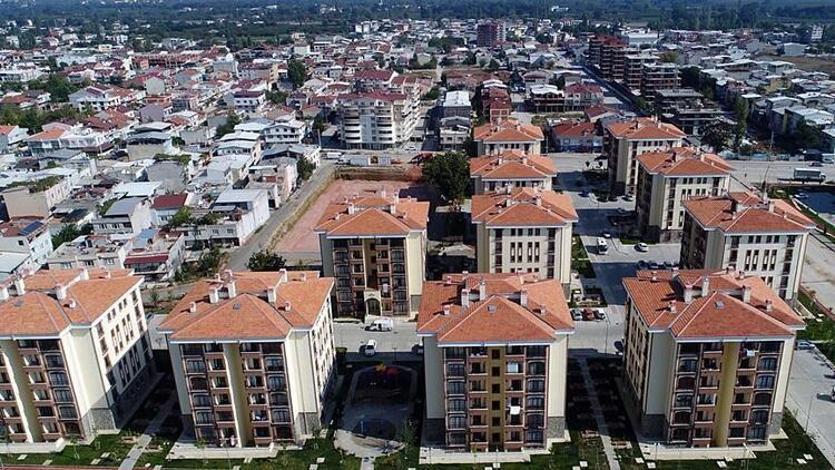 Türkiye ekonomisi için iyi haber! Konut ve otomobil satışları... 3 – 60c83d335542801c04cd0b24