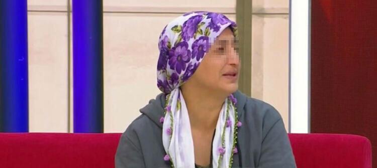 Mersin'de aile faciası! Kızı, dini nikahlı eşiyle evlendi! Sonrası vahşet 9 – 60c865bf55428101f02f48d7