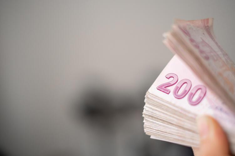 Erken emeklilik fırsatı! Milyonlarca kişiyi ilgilendiriyor... 8 – 60c9885badcdeb219441c4ec