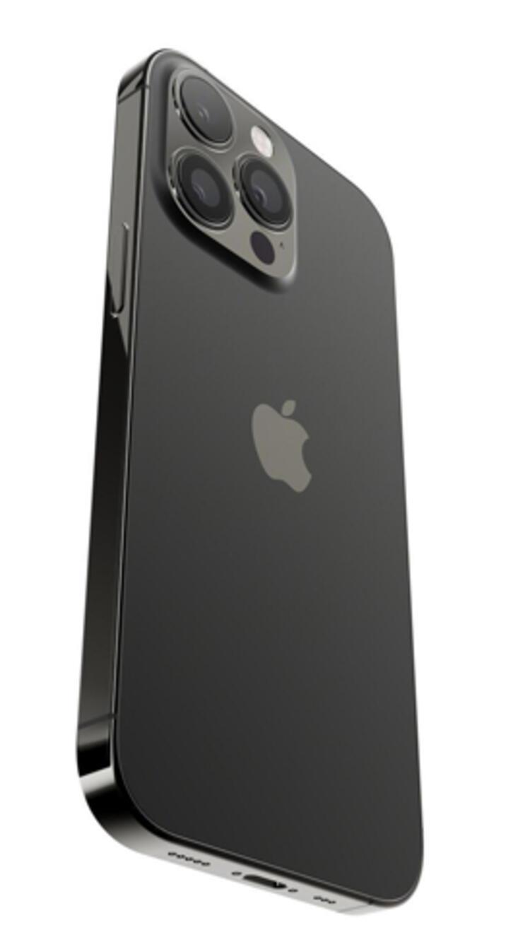 iPHONE 13 NE ZAMAN ÇIKACAK iPHONE 13 FİYATI NE KADAR OLACAK