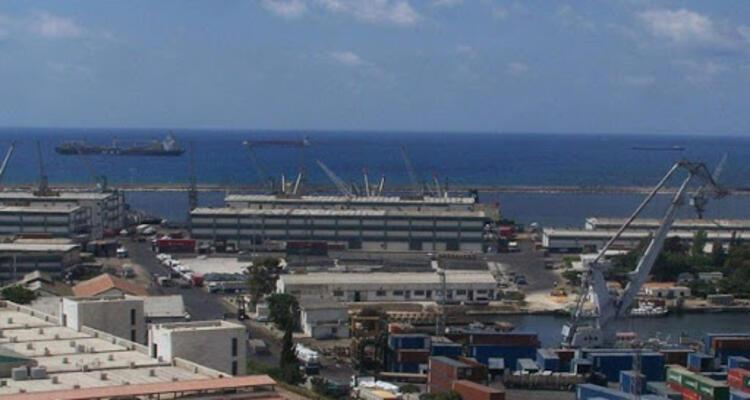 Son dakika! Dizilerdeki zehir kartelleri gerçek: Lazkiye limanı önemli nokta!