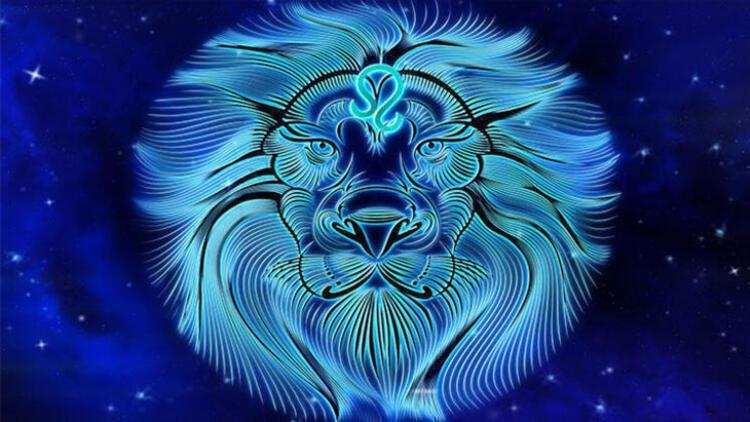 LION Rising