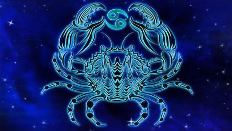 Rising Crab