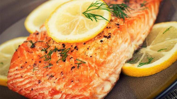 12. Salmon