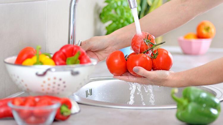 10-Eat plenty of fruits and vegetables