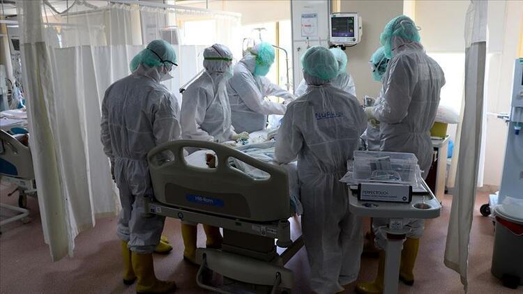 Kanser hastaları hangi aşıyı ne zaman olmalı