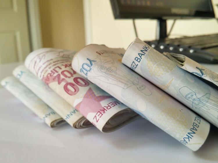 2. Başka şirketin emeklilik fonunun alınıp satılmasının faydası ne olacak