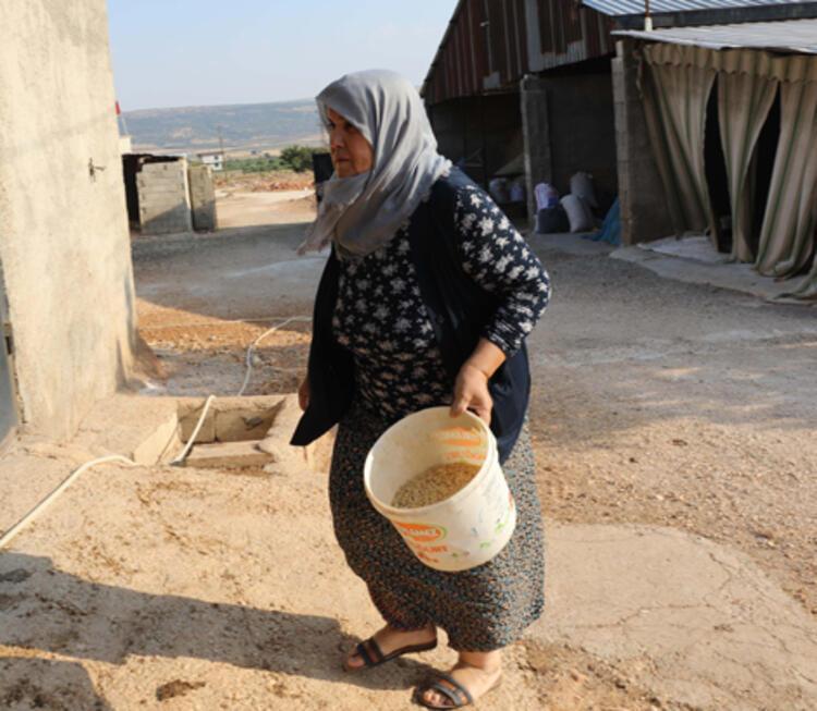 Gülçin Sakaroğlu'na devlet destek verdi! Eşinin yapamadığını kendisi tamamladı 9 – 60ebe49a86b247253083b80f