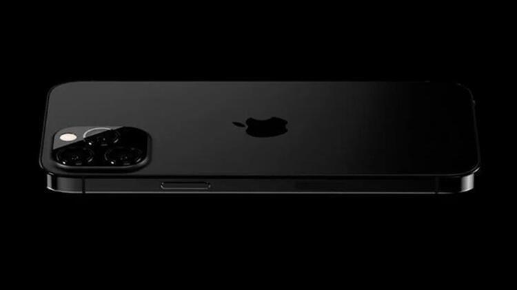iPHONE 13 SERİSİNİN BİLİNEN ÖZELLİKLERİ