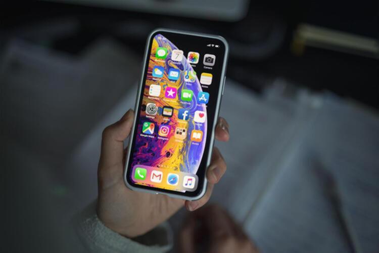 iPHONE 13 NE ZAMAN ÇIKACAK