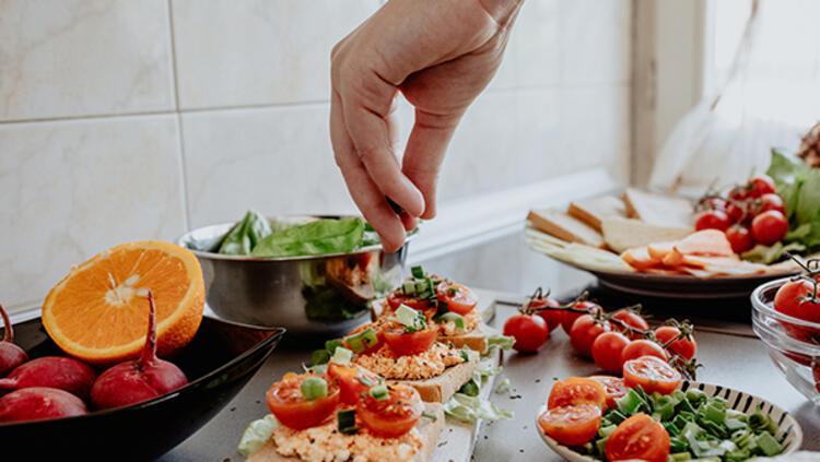 2. Aşırı yemenizin önüne geçer
