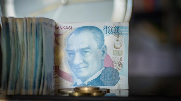 İndirimli emeklilik müjdesi 29 bin lira yerine 9 bin lira ödenecek