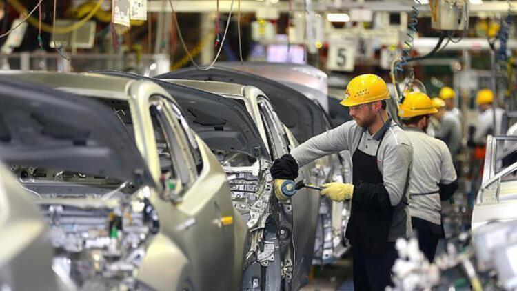 Otomotiv devi kötü haberi verdi: 300 bin araba iptal