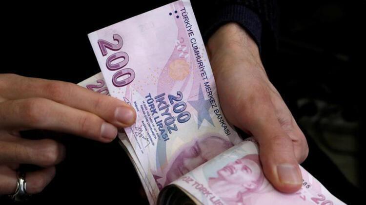 Bankalar art arda açıkladı Kredilere indirim müjdesi
